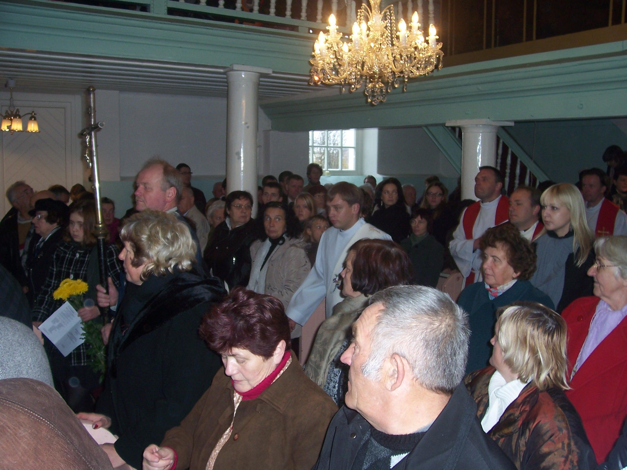 Reformacijos svente 2011 020