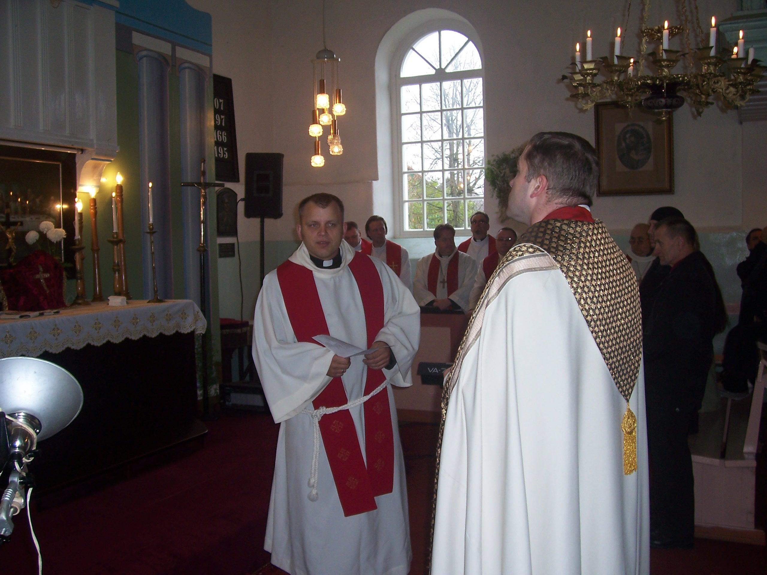 Reformacijos svente 2011 033
