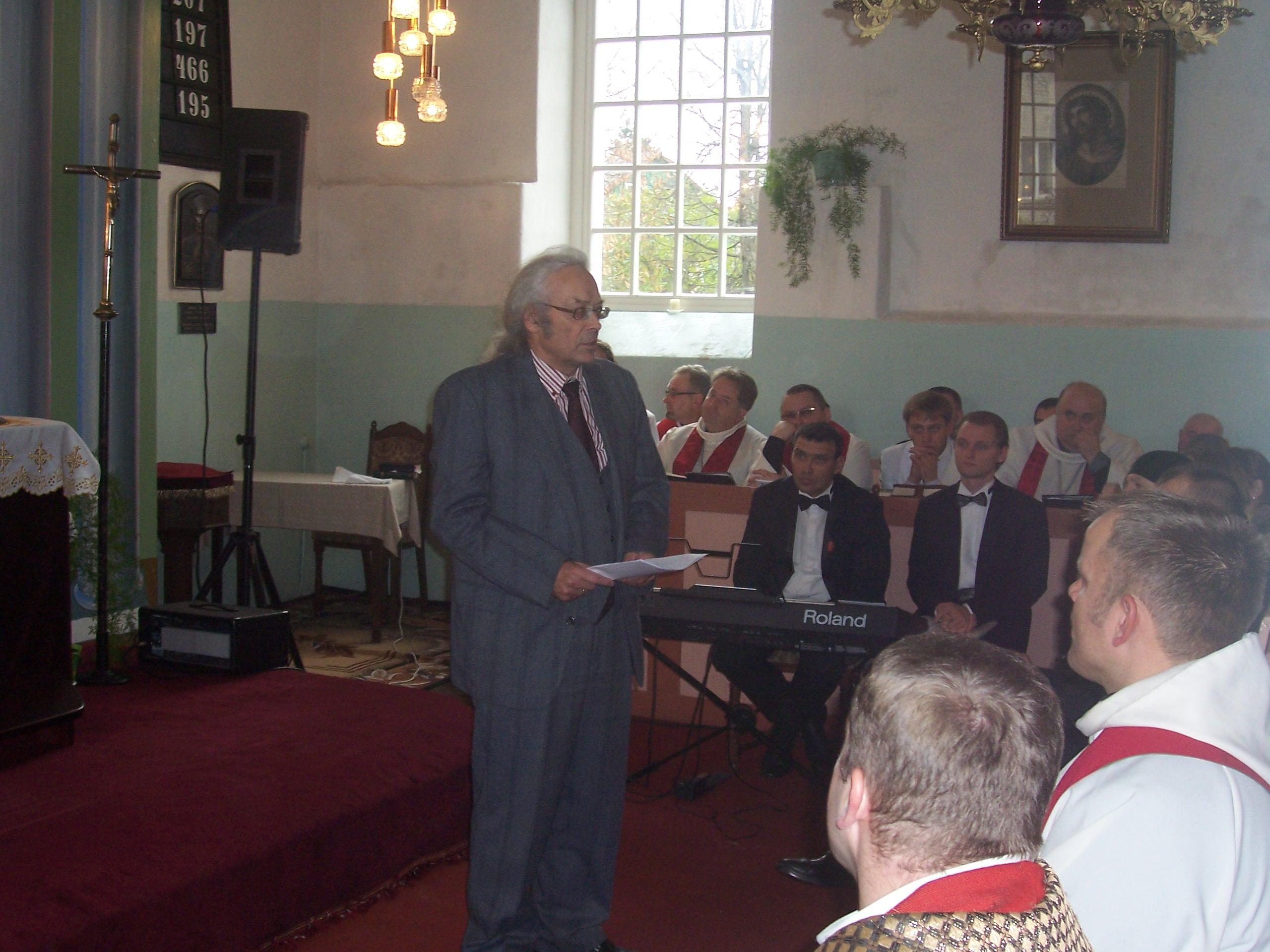 Reformacijos svente 2011 069