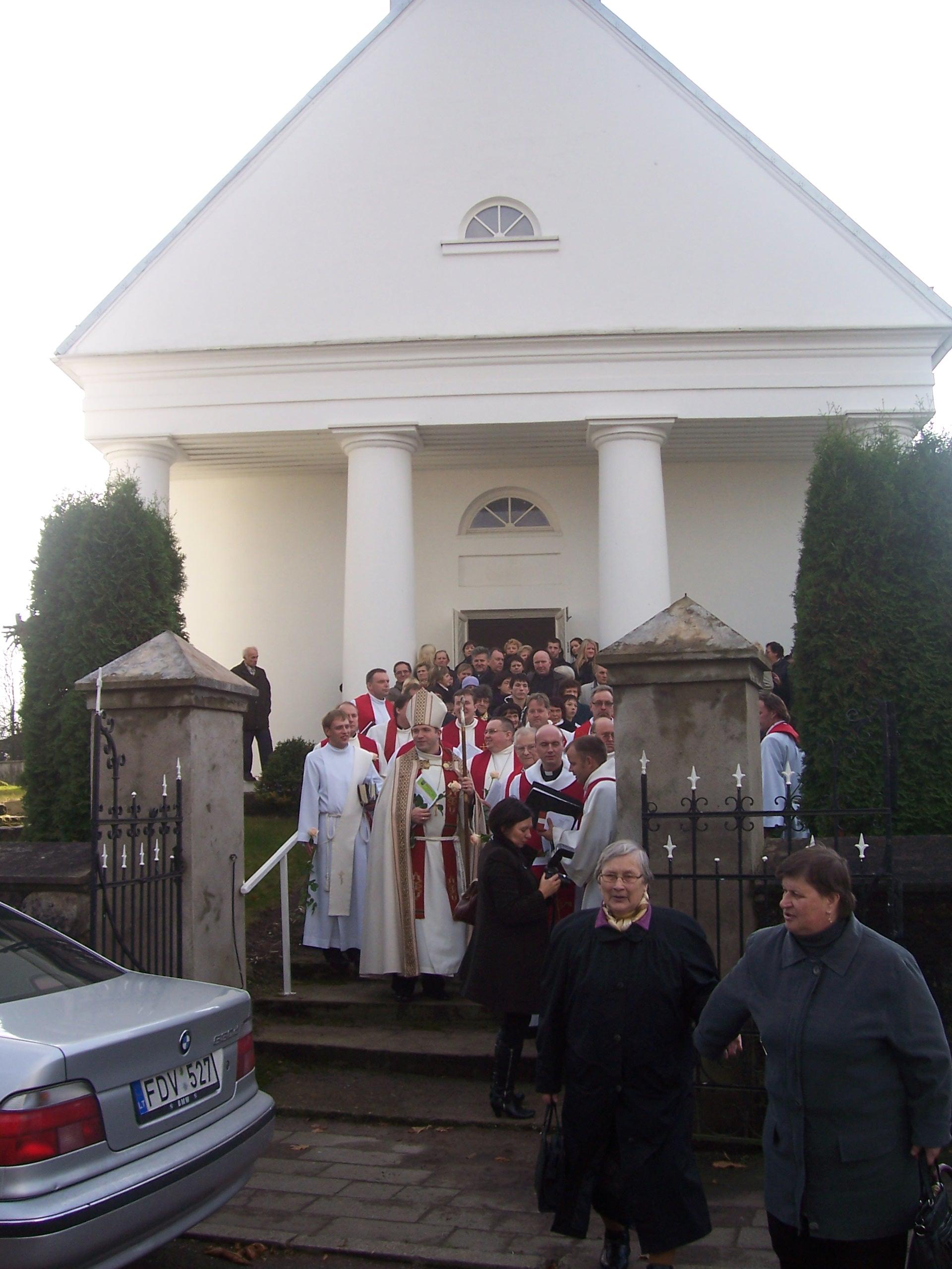 Reformacijos svente 2011 076