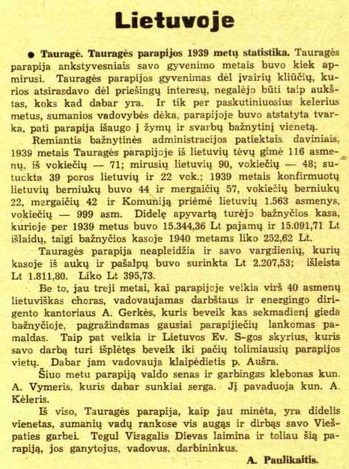 Taurages par. statistika 1939 m._15[1]