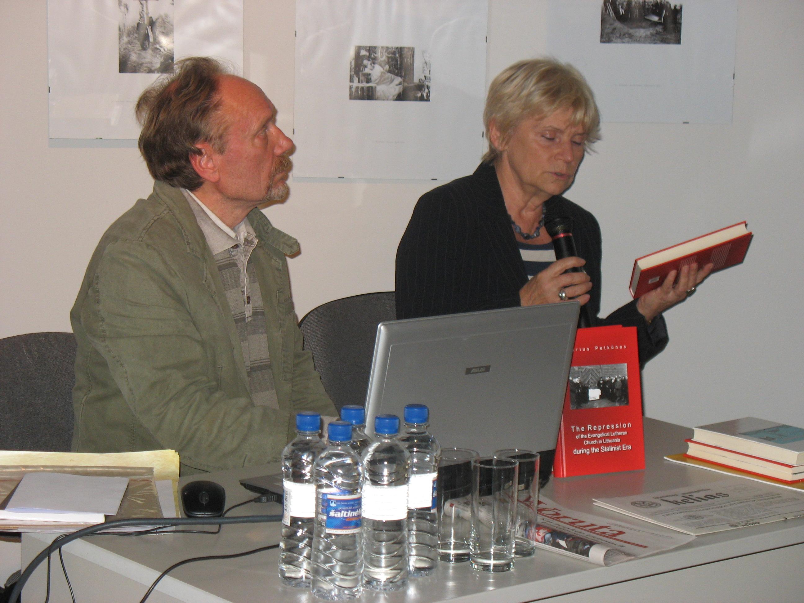 Vilnius 2012 09 18 kun. D.P. knyga 009