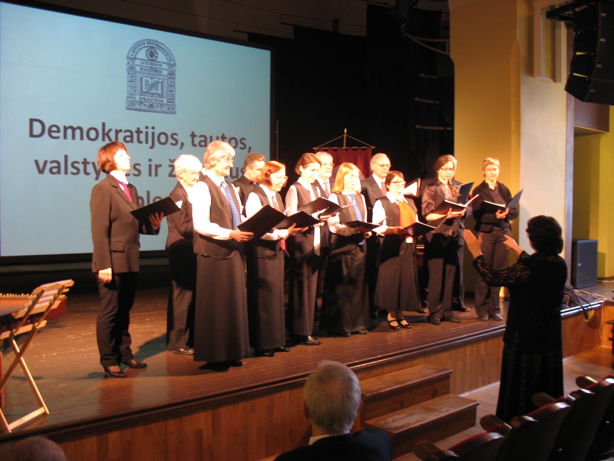 Vilnius 2012 spalis 048