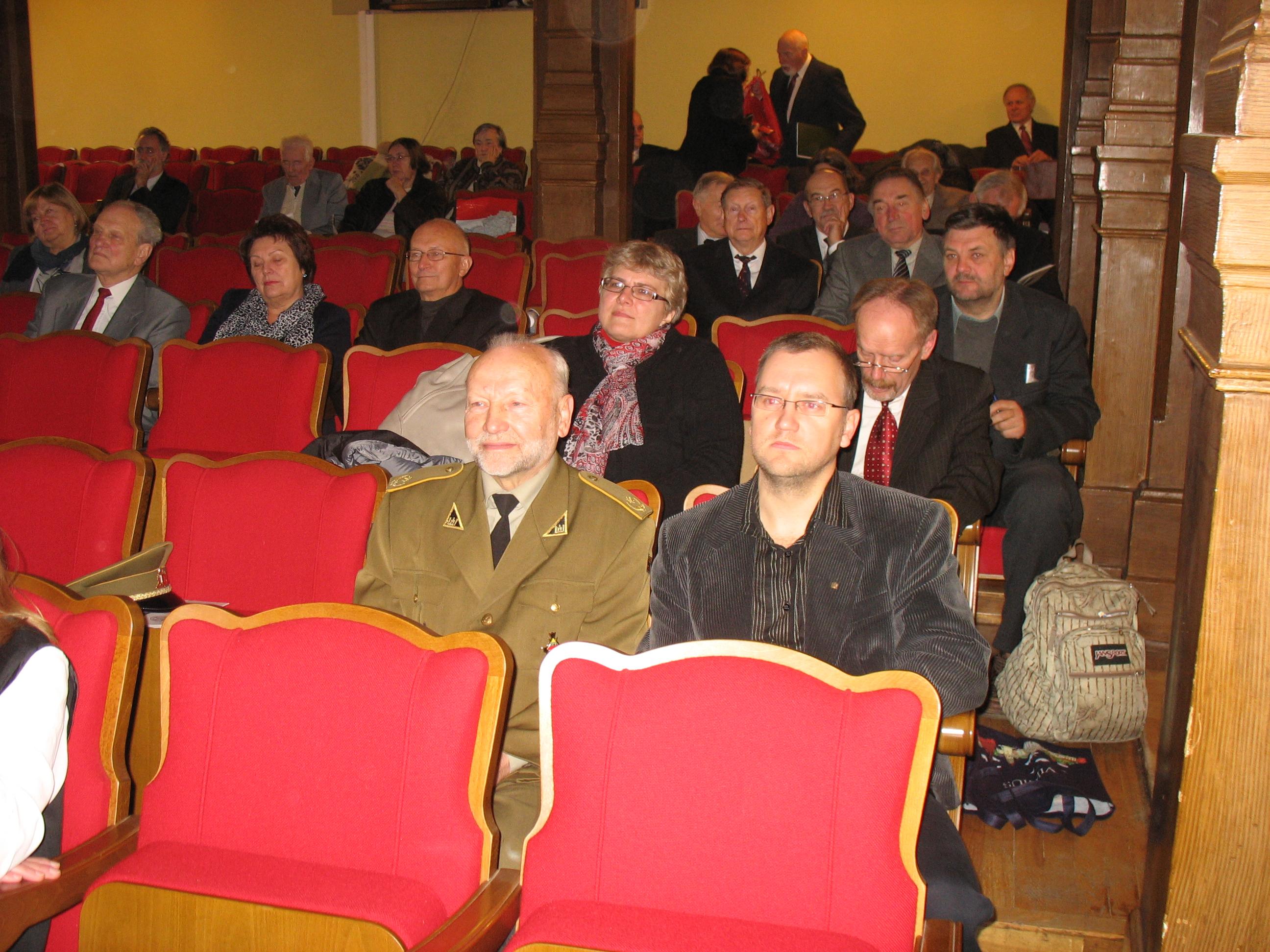 Vilnius 2012 spalis 054
