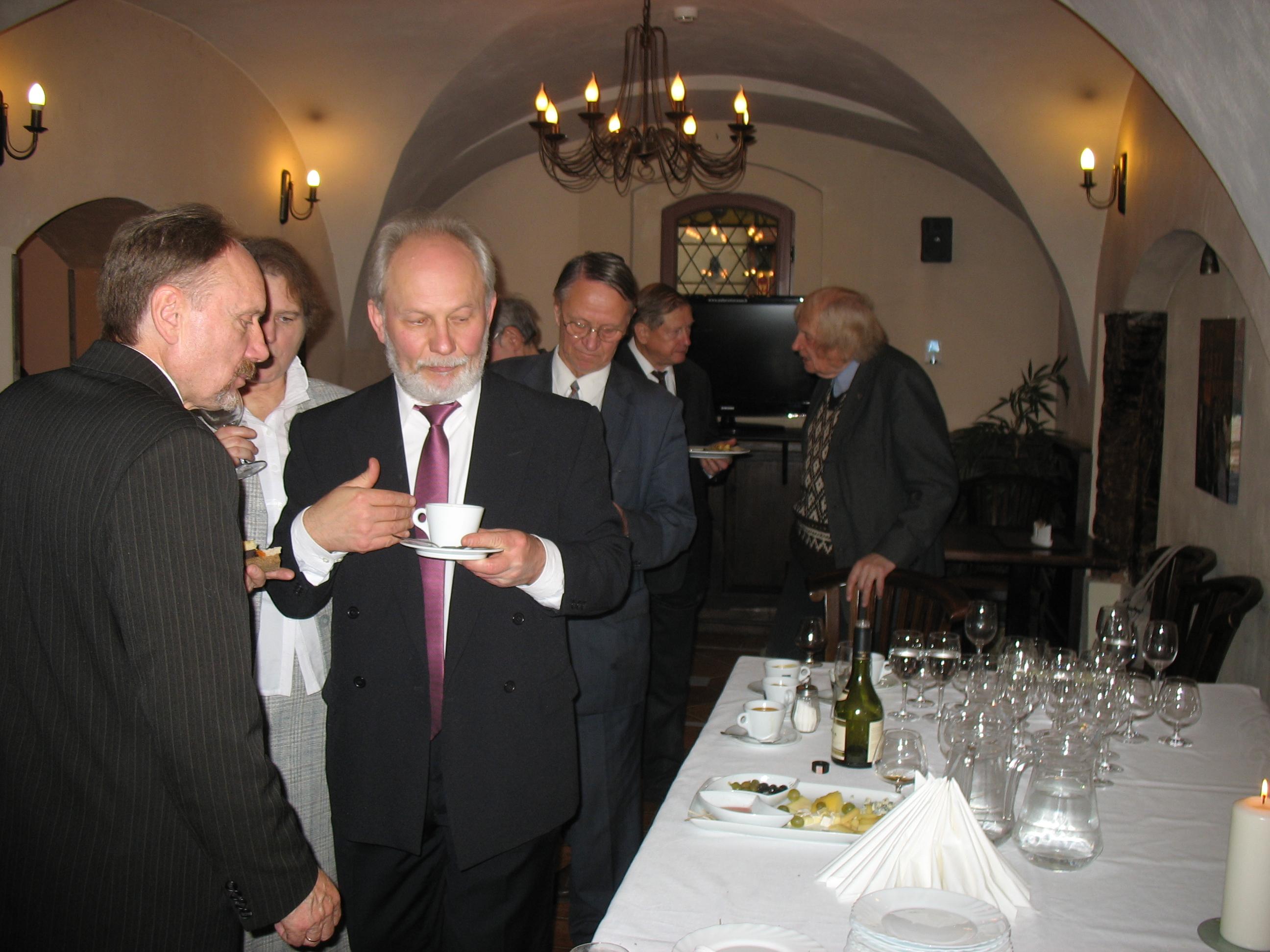 Vilnius 2012 spalis 117
