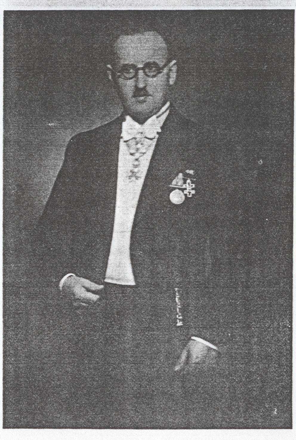 1. Dr. K. Gudaitis