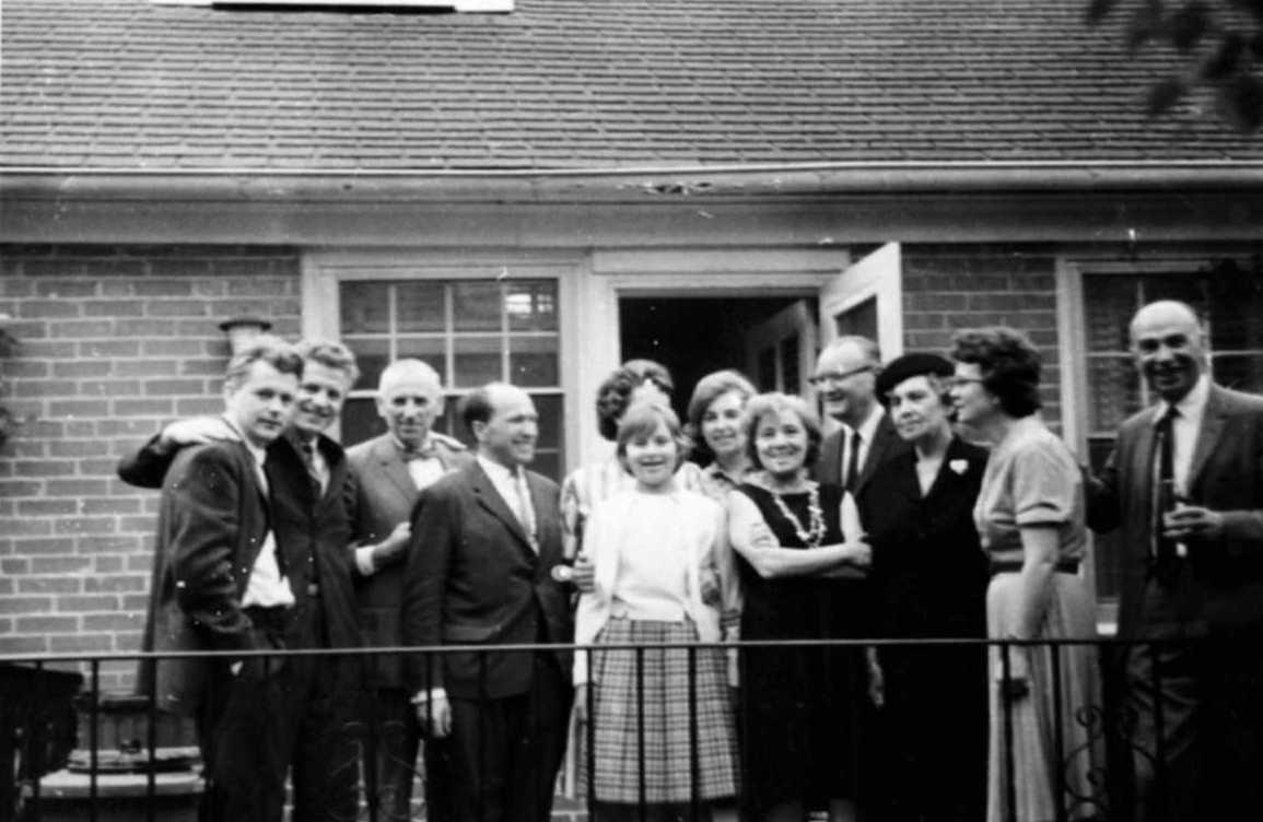 marcink filadelf 1963
