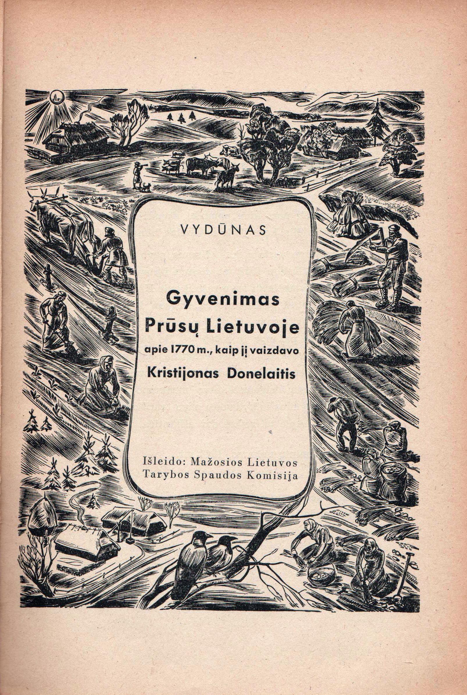 Gyvenimas Prūsų Lietuvoje 2 001 (1)