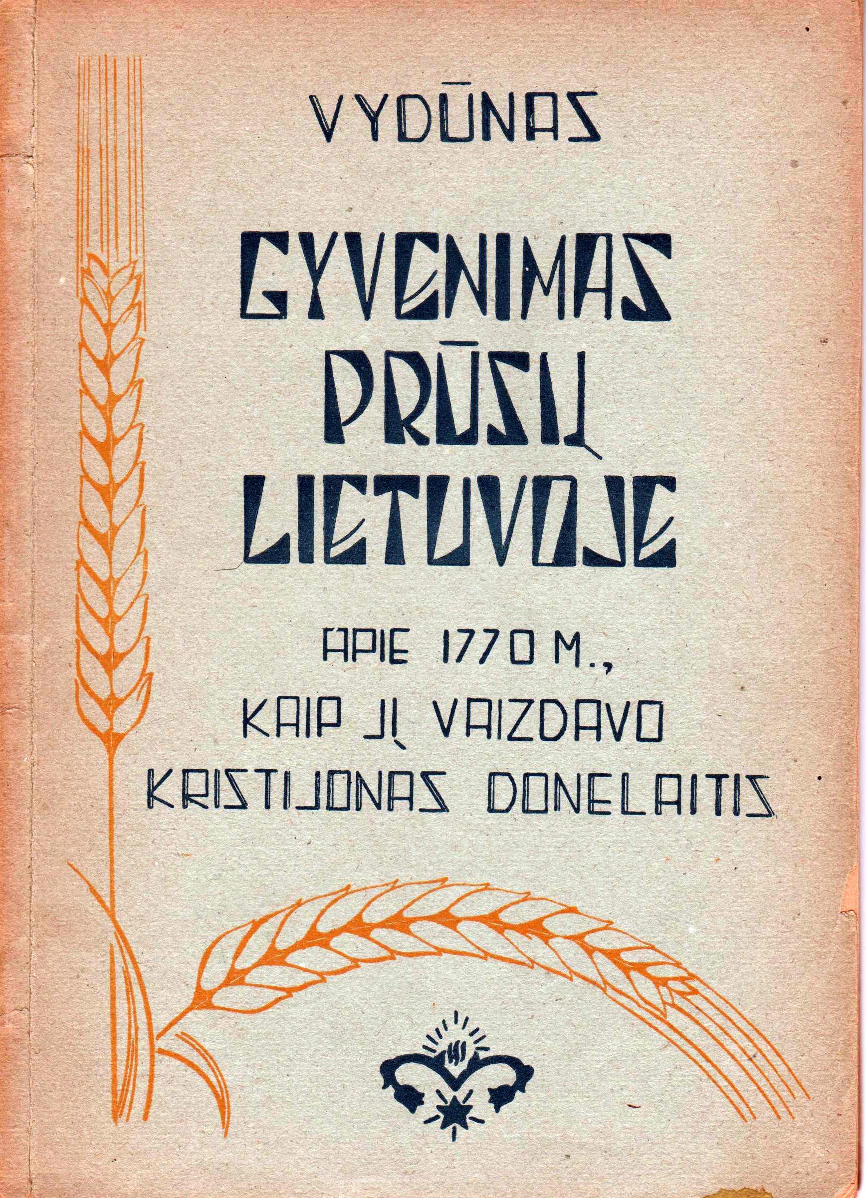 Gyvenimas Prūsų Lietuvoje 2 001 (2)