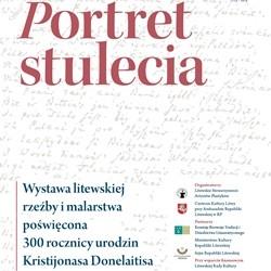 Paroda-Varsuvoje-e1396080712181