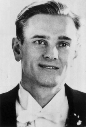 Oskar-Brüsewitz