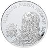 moneta Radvilai