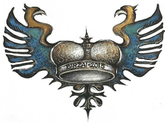 logo-sventes-660x493