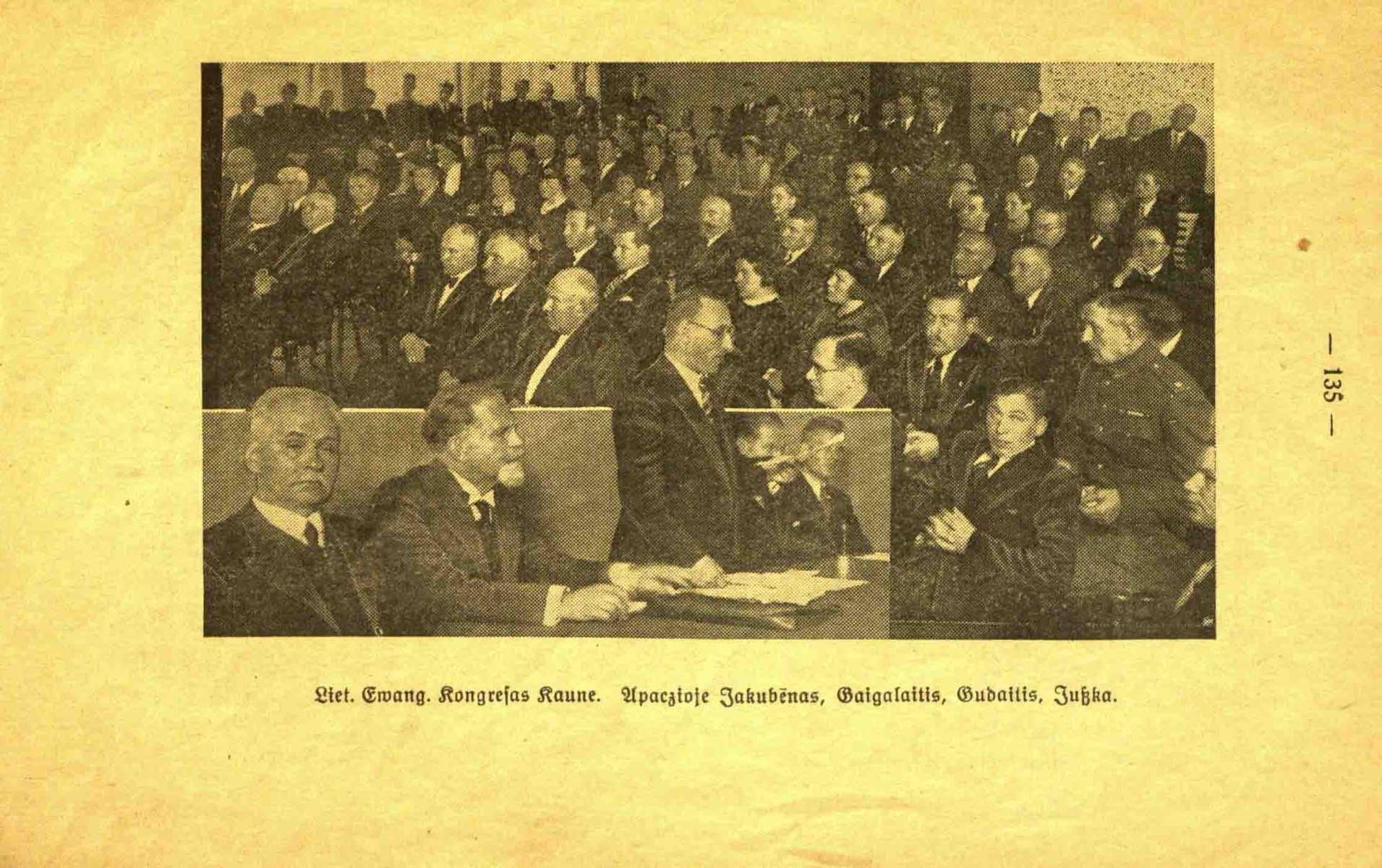 evangeliku-suvaziavimas-kaune-1936-10-05