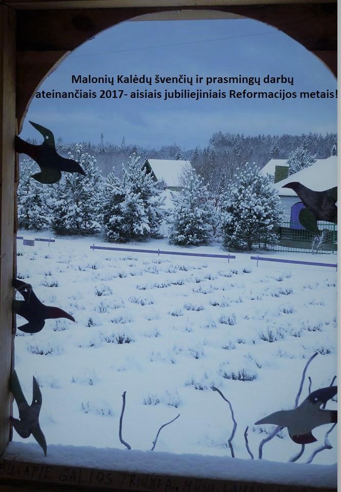 2016-kaledinis-sveikinimas