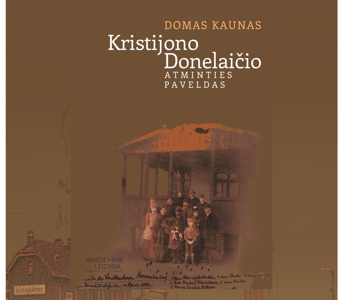 naujausia-domo-kauno-knyga-kristijono-donelaicio-atminties-paveldas-582c56c6c9b7b